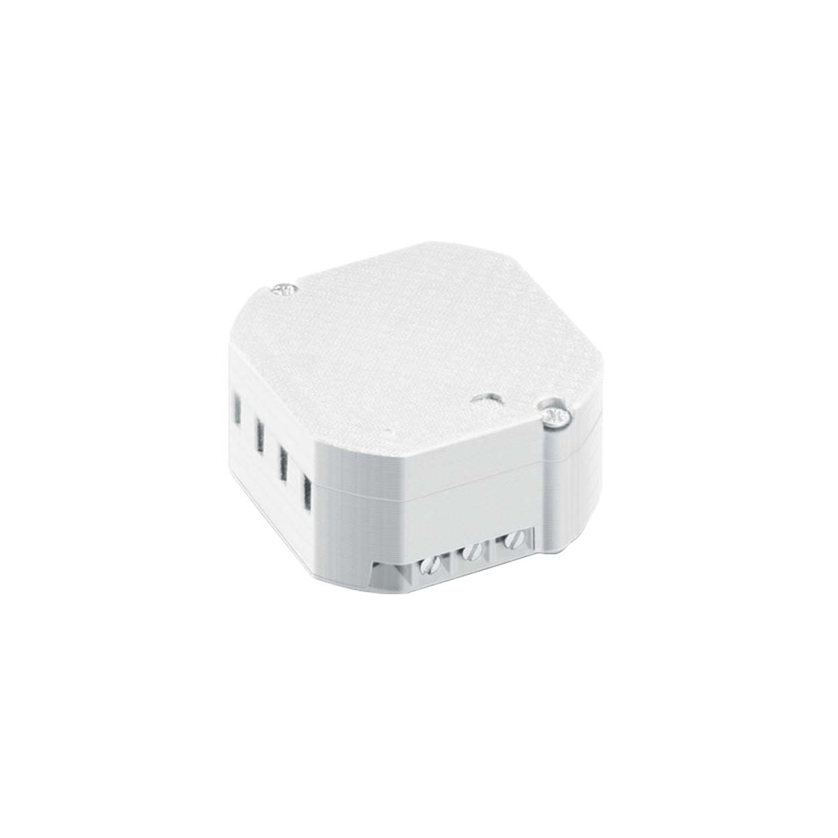 UNIVERSAL DIMMER FOR 230 V LED LIGHTS AND HALOGEN - Teleco